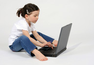 Internet Safety 101: How to Protect Your Kids Online