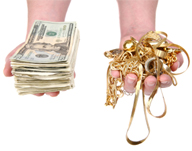 <b>Tips for Selling Your Gold Jewelry</b>&#8220;></td> <td> <p>(<a href=
