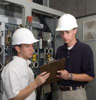 <b>Nuclear Power Offers Clean Energy, Jobs</b>&#8220;></td> <td> <p>(<a href=