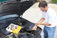 <b>Economy, Auto Travel Make Car Maintenance Critical</b>&#8220;></td> <td> <p>(<a href=