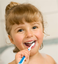 <b>Kids Take Gum Disease to Heart</b>&#8220;></td> <td> <p>(<a href=