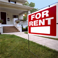 Three Helpful Tips for Renting Out Your Home