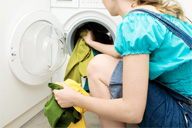 <b>New Laundry Detergent Packs Produce Less Waste</b>&#8220;></td> <td> <p>(<a href=
