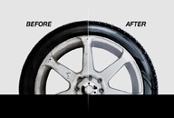 <b>Make Damaged Wheels Look New Again</b>&#8220;></td> <td> <p>(<a href=