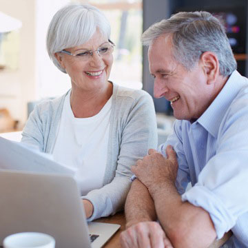 Reverse Mortgage Can Help With Retirement Planning
