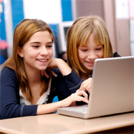 <b>Decode Your Child&#8217;s Secret Online Language</b>&#8220;></td> <td> <p>(<a href=
