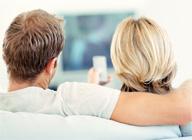 Living Together? Make Room in the Refrigerator