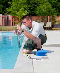 <b>Ensure a Good Start to Pool Season</b>&#8220;></td> <td> <p>(<a href=