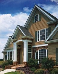 <b>Invigorate Your Domain With a New Exterior</b>&#8220;></td> <td> <p>(<a href=