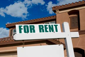 Maximize Profits From Your Rental Property