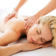<b>Need a Helping Hand? Massage Benefits Reach Beyond Relaxation</b>&#8220;></td> <td> <p>(<a href=