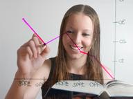 <b>Math Success Begins With Algebra</b>&#8220;></td> <td> <p>(<a href=