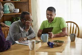 What You Need to Know This Medicare Enrollment Season