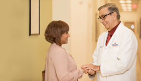 How to Be A Better Medicare Patient