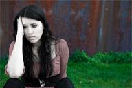 <b>Checking Up on Your Teen&#8217;s Mental Health</b>&#8220;></td> <td> <p>(<a href=