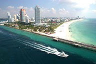 <b>South Beach: A Tropical Location Close to Home</b>&#8220;></td> <td> <p>(<a href=
