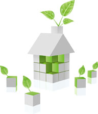 <b>To Be Green, Homes Must Be Dry and Mold-Free</b>&#8220;></td> <td> <p>(<a href=