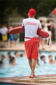 <b>Is That Public Pool Your Kids Swim in Safe? </b>&#8220;></td> <td> <p>(<a href=