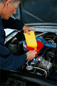 <b>As the Seasons Change, So Should Motor Oil</b>&#8220;></td> <td> <p>(<a href=