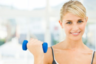 <b>Four Ingredients to Maximize Weight-Loss Success</b>&#8220;></td> <td> <p>(<a href=