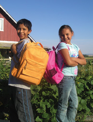 <b>When School Success Requires Donations</b>&#8220;></td> <td> <p>(<a href=