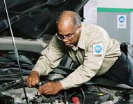 <b>Neglected Car Service Costing Motorists</b>&#8220;></td> <td> <p>(<a href=