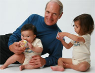 <b>Are Organic Foods Better for Kids?</b>&#8220;></td> <td> <p>(<a href=