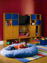 <b>Simple Tips to Organize Your Home</b>&#8220;></td> <td> <p>(<a href=