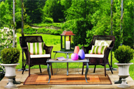 <b>Improve Your Outdoor D&eacute;cor</b>&#8220;></td> <td> <p>(<a href=