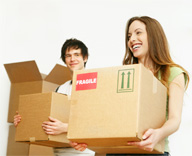 <b>Tips to Get Your Move On</b>&#8220;></td> <td> <p>(<a href=