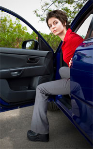 <b>VehSmart Offers Protection Against Parking Lot Perils</b>&#8220;></td> <td> <p>(<a href=