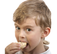 <b>Tips to Keep Preschoolers&#8217; Teeth Healthy</b>&#8220;></td> <td> <p>(<a href=