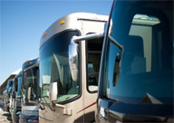 <b>Reasons to Let a Pro Winterize Your RV</b>&#8220;></td> <td> <p>(<a href=