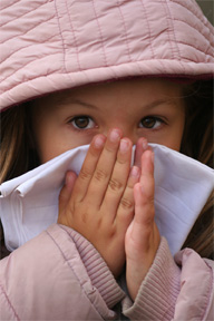 <b>Help Your Family Battle Cold and Flu</b>&#8220;></td> <td> <p>(<a href=