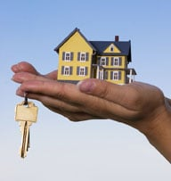 <b>Protecting Your Investment From Mold &#8212; Tips for Homeowners</b>&#8220;></td> <td> <p>(<a href=