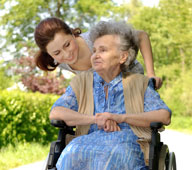 <b>Families Protect Loved Ones in Old Age</b>&#8220;></td> <td> <p>(<a href=