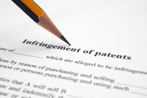 The Importance of Protecting Patents