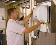 <b>Tips for Getting Your Furnace Ready for Winter</b>&#8220;></td> <td> <p>(<a href=