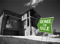 <b>How to Sell a Home in a Depressed Market</b>&#8220;></td> <td> <p>(<a href=