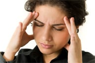 <b>Is Your Migraine On the Rebound?</b>&#8220;></td> <td> <p>(<a href=