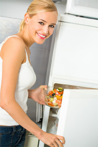 <b>Save Time and Money Buying Your Next Refrigerator</b>&#8220;></td> <td> <p>(<a href=