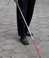 <b>Diabetics: Don&#8217;t Turn a Blind Eye to Vision Screenings</b>&#8220;></td> <td> <p>(<a href=
