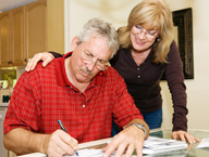 <b>Tips to Help You Plan For Retirement</b>&#8220;></td> <td> <p>(<a href=