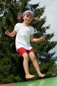 <b>Play it Safe: Warm Weather Fun Presents Hazards for Children</b>&#8220;></td> <td> <p>(<a href=