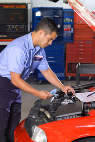 <b>Vehicle Maintenance Now Means Big Savings Later</b>&#8220;></td> <td> <p>(<a href=