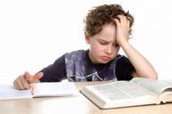 <b>Include an Eye Exam on Your Back-to-School Checklist</b>&#8220;></td> <td> <p>(<a href=