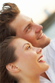 <b>Relationships and Health: What Women Should Know</b>&#8220;></td> <td> <p>(<a href=