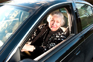 <b>Plan Ahead for Safe Senior Driving</b>&#8220;></td> <td> <p>(<a href=
