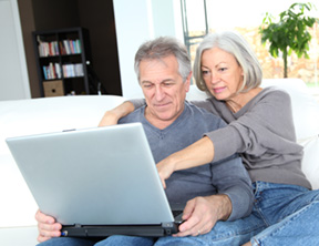 Comparison-Shopping for Life Insurance Made Easy