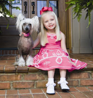 <b>Pets in Small Packages: Keep Your Littlest Friend Safe</b>&#8220;></td> <td> <p>(<a href=